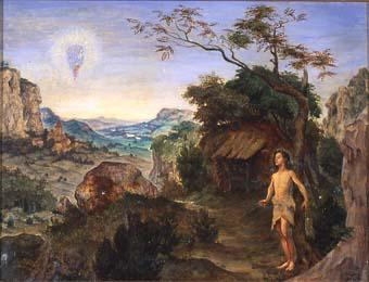 El somni de Sant Joan | Nicaud, Magy