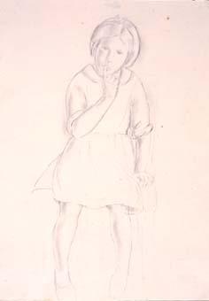 Nena | Ripoll, M.Teresa i Sahagún