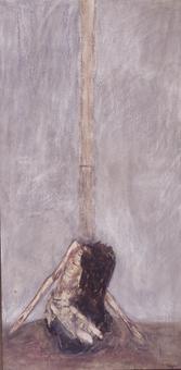 Stabat Mater | Saumells Panadés, Lluís M.