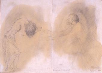 El fill pròdig | Saumells Panadés, Lluís M.