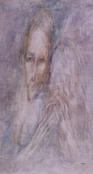 Mare i Fill | Saumells Panadés, Lluís M.