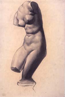 Venus | Sancho Piqué, Josep