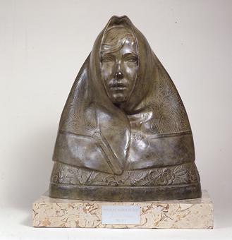 Moza de Aldea de Rey | Julio Antonio (Rodríguez Hernández, Julio Antonio)