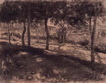 Carretera | Sancho Piqué, Josep