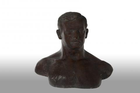 William Tarín   Martorell Ollé, Salvador