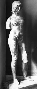 Venus Meditarrànea   Julio Antonio (Rodríguez Hernández, Julio Antonio)