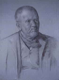 Home | Sancho Piqué, Josep