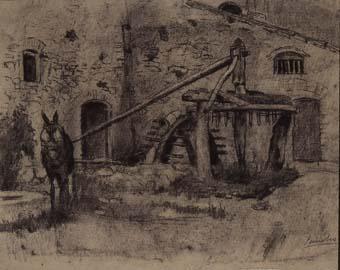Sínia | Sancho Piqué, Josep