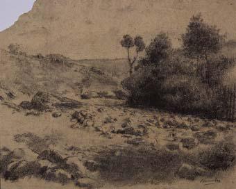 Roques   Sancho Piqué, Josep