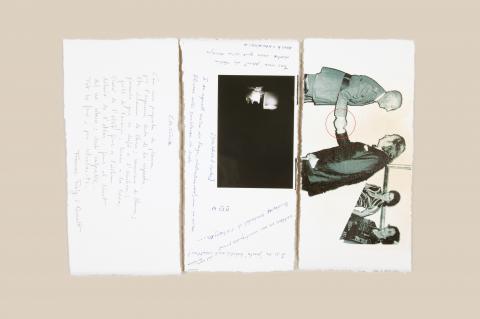 Cadàver exquisit | Vidal Vives, Francesc