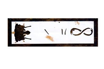 Cadavre & Grafit | Mesa Rosés, Blai