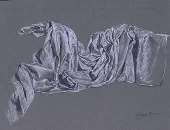 Plecs de roba   Sancho Piqué, Josep