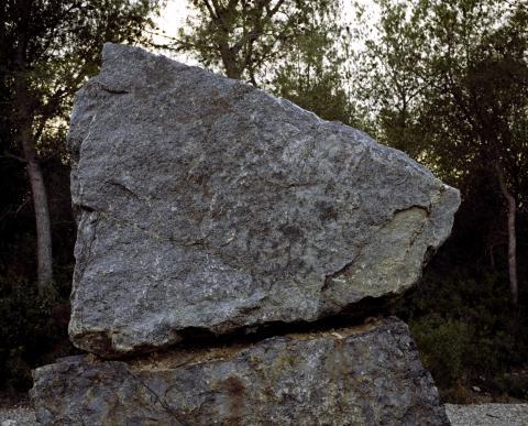 Pedra 3 | Vives, Lluís