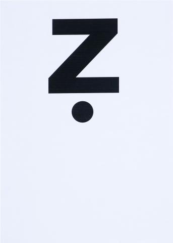 Cadavre & Grafit-Signe Interrogant | Zek (Baixas, David)
