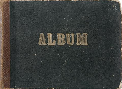 Album | Lorenzale Rogent, Ramiro