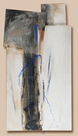 Contrallum | Rosselló ( Roselló Virgili, Josep M)
