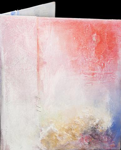 Carpeta per a Suite Coltan | Rosselló ( Roselló Virgili, Josep M)