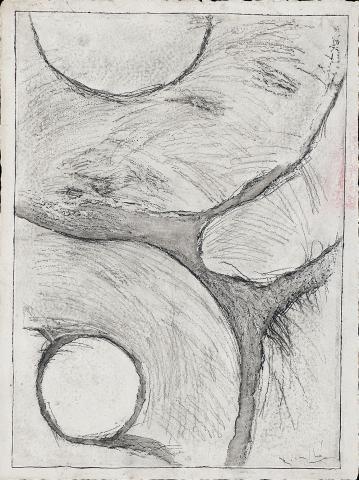 Melanges Banal | Rosselló ( Roselló Virgili, Josep M)
