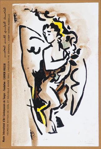 Sense títol | Rosselló ( Roselló Virgili, Josep M)