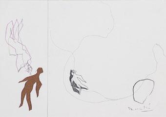 La gran fossa | Rosselló ( Roselló Virgili, Josep M)