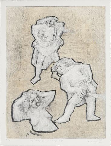 Les fades del gorg negre | Rosselló ( Roselló Virgili, Josep M)