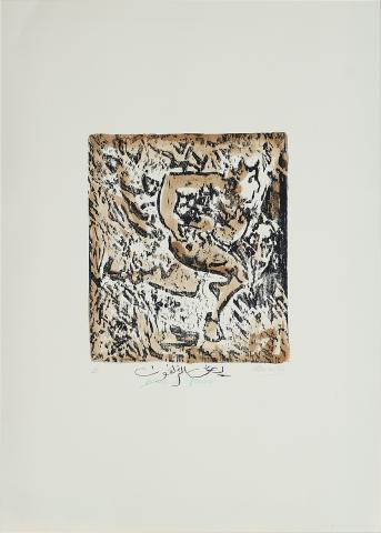 Voleur de flerus | Rosselló ( Roselló Virgili, Josep M)