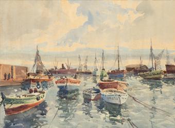 Marina | Juncosa Roselló, Ramon