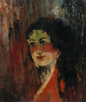Sense títol | Garcianguera (Garcia Anguera, Sadurní)