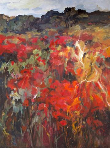 Vermells 1 | Sala Llorens, Josep