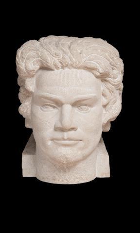 Beethoven | Mutlló Pàmies, Jaume