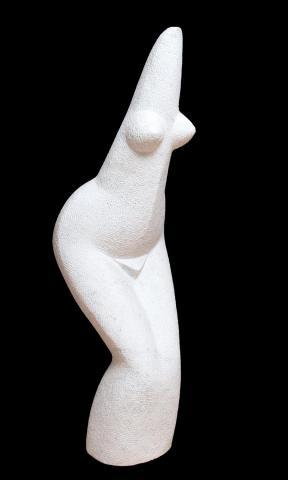Venus II | Mutlló Pàmies, Jaume
