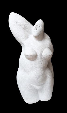 Venus del mirall | Mutlló Pàmies, Jaume