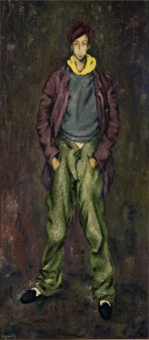El pañuelo amarillo   Aymerich Ollé, Adolfo