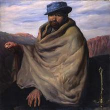 El Llumanera | Sancho Piqué, Josep