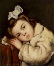Nena | Lahosa Valimaña, Joan