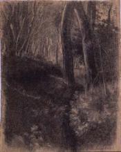 Sombra | Sancho Piqué, Josep