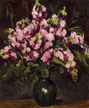 Flors liles | Lahosa Valimaña, Joan