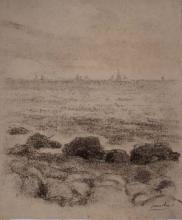 Marina | Sancho Piqué, Josep