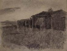 Cases | Sancho Piqué, Josep