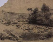 Roques | Sancho Piqué, Josep
