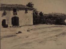 Casa de camp | Sancho Piqué, Josep
