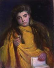 Noia | Sancho Piqué, Josep