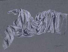 Plecs de roba | Sancho Piqué, Josep