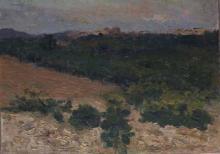 Al fons poble | Sancho Piqué, Josep