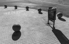 Diàlegs callats-5   Cornadó Serra, Ramon