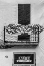 Diàlegs callats-78   Cornadó Serra, Ramon