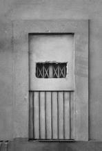 Diàlegs callats-103   Cornadó Serra, Ramon