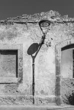 Diàlegs callats-114   Cornadó Serra, Ramon
